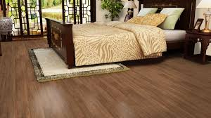 wide plank laminate flooring