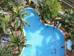 best price on rainbow paradise beach resort in penang reviews