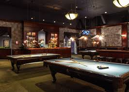 sharks pool tables san jose ca burlingame restaurant brewery steelhead brewing co