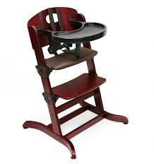 high chair converts to table and chair elegant baby high chairs archives home caprice your place for