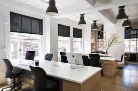 office design bhdm design office design 3 bond construction simplified