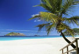 St Barts Island Map by St Barts St Barths Or St Barthelemy Yacht Charters