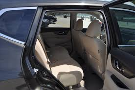 nissan rogue seat covers best of awards 2014 nissan rogue seats 7