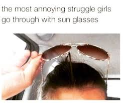 Meme Hair Removal - those times when the summer struggle is too much for us shemazing