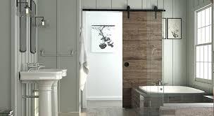 Century Shower Door Parts Century Shower Door S Doors Nj Address Replacement Parts Studio