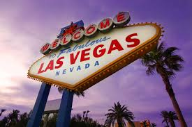 thanksgiving las vegas deals get away for less vacations under 500 cheaptickets travel deals