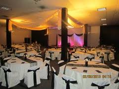 wedding venues in fayetteville nc reception fayetteville nc usa wedding mapper