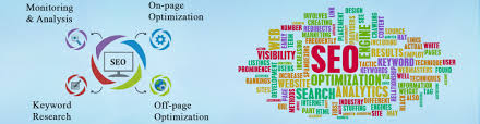 search engine marketing services sem services