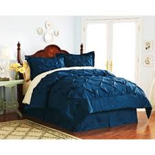 Better Homes Comforter Set 29 Best Bed Comforters Images On Pinterest Comforters Blue
