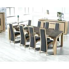 table de cuisine contemporaine table basculante cuisine table de cuisine contemporaine table