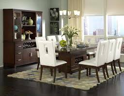 modern formal dining room sets contemporary formal dining room sets caruba info