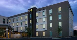 home2 suites by hilton hattiesburg ms hotel