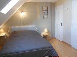 chambres d hotes dinard chambre d hote dinard cool chambres d hotes st malo hd