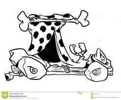100 cars cartoon coloring pages train cars coloring pages eson