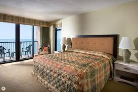 2 bedroom condos in myrtle beach sc catchy myrtle beach 2 bedroom condo exterior a sofa design ideas at