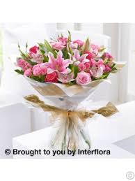 pink bouquet pink flowers northton pink bouquets pink bouquet of flowers