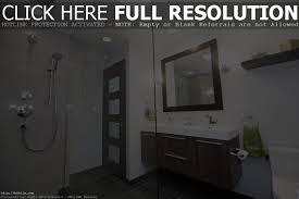 Discount Bathroom Lighting Fixtures Discount Bathroom Light Fixtures Best Bathroom Decoration