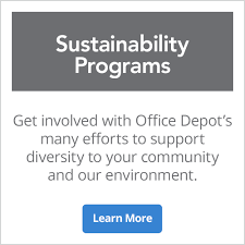 Office Depot Office Supplies Office Products And Office Furniture Office Depot