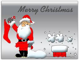 free christmas cards u2013 christmas wishes greetings and jokes