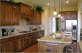 kitchen cabinets dallas kitchens design