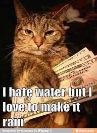 Make It Rain Meme - make it rain meme by redsox jjg memedroid
