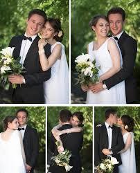 50 idées de poses photos mariage à réaliser facilement - Pose Photo Mariage