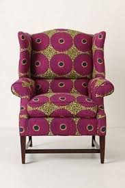 Queen Anne Wingback Chair Wonderful Awesome Queen Anne Chair Design Queen Anne Wing Chair