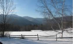 vermont plan your vermont vacation