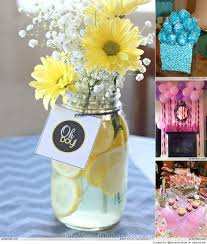 Yellow Duck Baby Shower Decorations 31 Best Images About Yellow Duck Baby Shower On Pinterest Ducks
