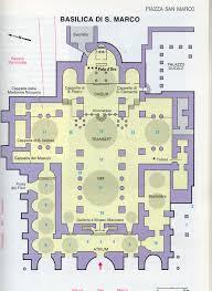 100 hagia sophia floor plan sinan u0027s ambivalence