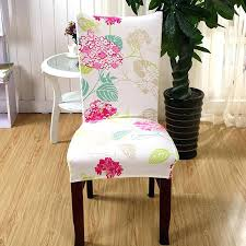 chair covers for cheap dining chair covers cheap rkpi me