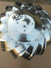 exhaust fan pipe size pipe fan 3 pipe fan 3 suppliers and manufacturers at alibaba com