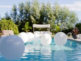 pictures of swimming pools swimming pool ideas pictures design hgtv