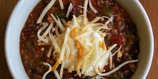 best ina garten recipes chicken chili best ina garten chicken recipes popsugar food photo 5