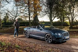 bentley continental convertible bentley continental gt v8 s convertible long term test review 2017