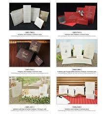 Wedding Stationery Sets Invitation Sets Handsmaden Stationery