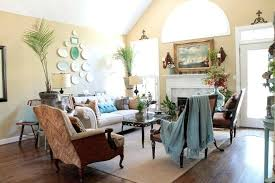 southern living home interiors southern living decor idea best southern living rooms ideas on