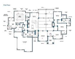 Tilson Home Floor Plans Marquis A Tilson Home Corporation Floor Plans Pinterest