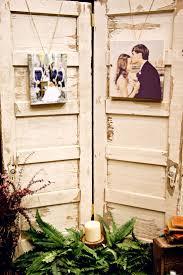 home expo design san jose 97 best bridal expo ideas images on pinterest display ideas