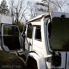 photos pregnant maci bookout and son bentley in car crash