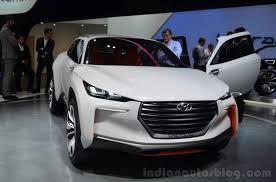 hyundai suv best 25 hyundai suv ideas on suv rims concept cars