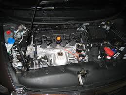 2006 honda civic motor civic engine change guide 001