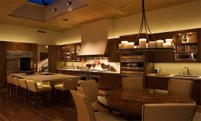 battery operated led lights for kitchen cabinets above cabinet lighting with leds cabinet lighting