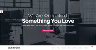 parallax joomla website templates u0026 themes free u0026 premium free