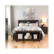 Bookcase Bed Frame Bookcase Queen Size Bookcase Bed Frame Queen Size Bed Frame With