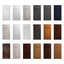 wood kitchen cabinet door manufacturers rta kitchen cabinets shop ready to assemble kitchen