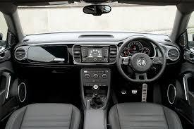 grey volkswagen bug new volkswagen beetle 1 2 tsi design 3dr petrol hatchback for sale