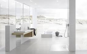 was kostet ein badezimmer das bad renovieren modernisierung für jedes budget bauen de