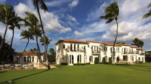 kennedy compound floor plan former kennedy estate in palm beach changes hands for 31m
