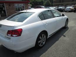2009 lexus gs 2009 lexus gs 350 awd 4dr sedan in la plata md auto